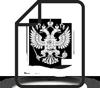 icon str gerb2